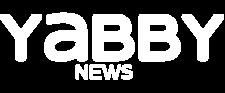 Yabby Casino News