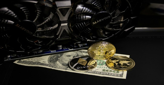 crypto play anonymously online casino