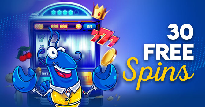 free spins for black lotus casino