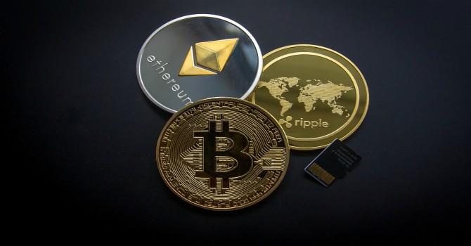 use cryptos