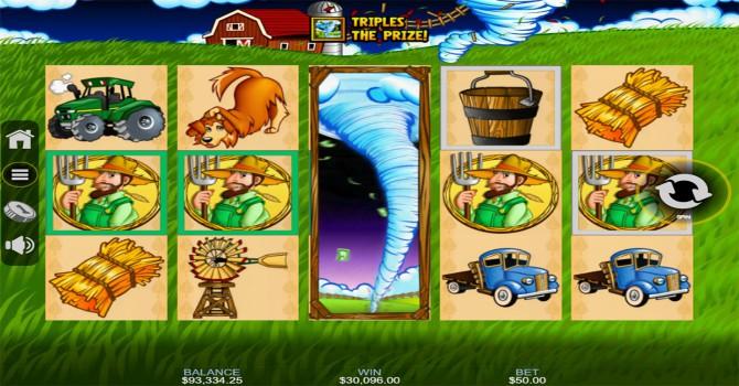 online casino welcome bonus online pokie