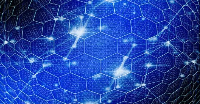 Blockchain Australia
