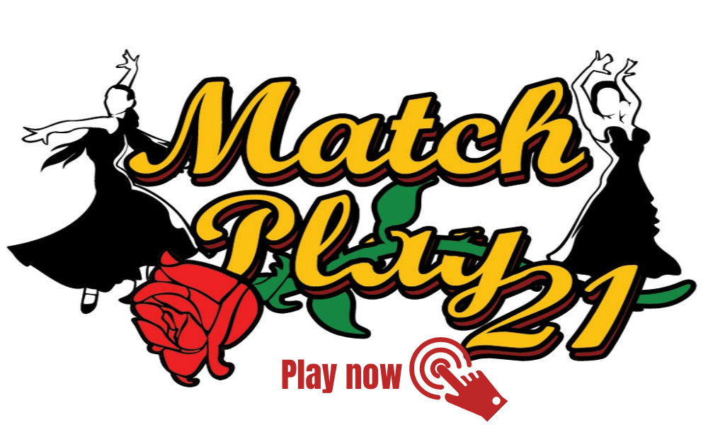 Match Play 21 play now