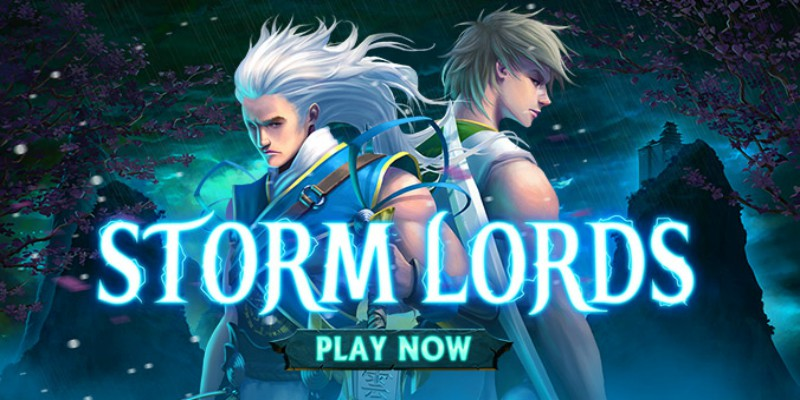 Storm Lords play now