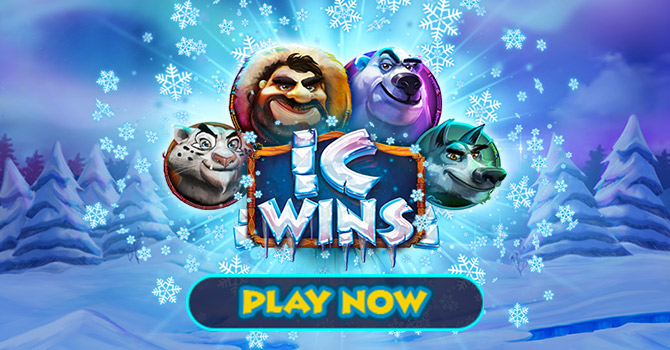 IC Wins play now