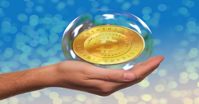 crypto friendly casino