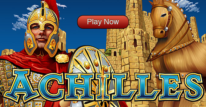 Achilles play now