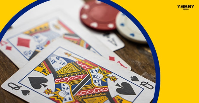winning at online poker